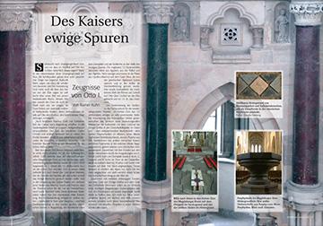 herzlich willkommen beim f rderverein des magdeburger dommuseums e v. Black Bedroom Furniture Sets. Home Design Ideas